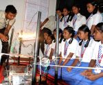 'Science and Engineering Fair 2015'