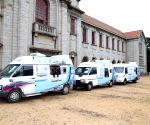 IISc develops mobile infection testing, reporting labs