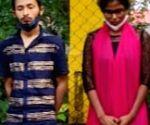 Free Photo: Bengaluru : Two held for selling marijuana in Bengaluru