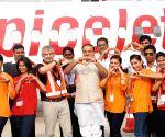 Bengaluru-Hubli air service resumes