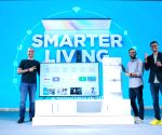Xiaomi launches new smart TVs ahead of OnePlus in India