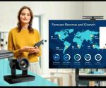 BenQ launches new range of video conferencing cameras in India