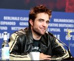 Robert Pattinson: 'Tenet' incredibly complicated