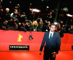 GERMANY-BERLIN-FILM FESTIVAL-QUEEN OF THE DESERT