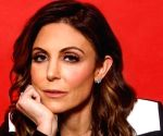 Bethenny Frankel to leave 'Real Housewives Of New York'