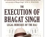 Free Photo: 'Bhagat Singh's is a story that needs to be told and retold