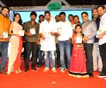 Bhale Bhale Magadivoy movie audio launch