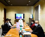 Free Photo: Bharat Biotech working with ICMR for speedy progress in covid vaccine devpt: PM