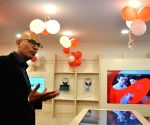 Airtel Next Gen store launch