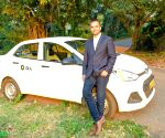 Ola Group donates Rs 5 crore towards PM CARES Fund