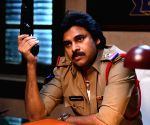 Fans await dialogue promo or song from 'Bheemla Nayak' makers