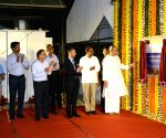 Odisha gets its first high-performance centre