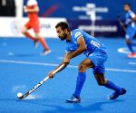 India to now face Australian test in FIH Hockey Pro League