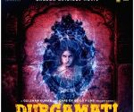 Durgamati trailer: Bhumi Pednekar's horror thriller is spiced with dirty politics, terror, secrets, conspiracy and revenge