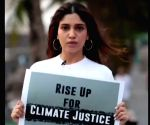 Amitabh Bachchan and Akshay Kumar take part in Bhumi Pednekar's environment campaign