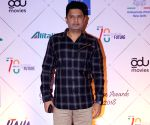 Volare Awards 2018 - Bhushan Kumar