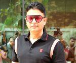 We're trying to attract audience back to theatres, says Bhushan Kumar