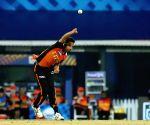 SRH thump Punjab Kings by nine wickets