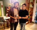 'Bicchoo Ka Khel' novel to go into reprint after web series success: Author Amit Khan
