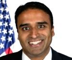Biden appoints Indian-American Director of WH Military Office
