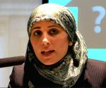 Biden appoints Sameera Fazili to National Economic Council