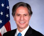 Senate confirms Blinken as Secretary of State with mission to redirect US diplomacy