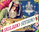Gulabo Sitabo, Choked and more: These 5 movies to release on OTT in June 2020