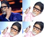 Big B: Only person you have to face in the morning is yourself