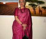 Free Photo:  Big B pens foreword for Roopkumar Rathod's photo book