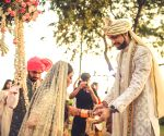 Big Fat Indian Weddings get a millennial upgrade