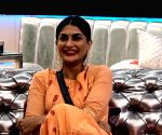 Bigg Boss 14: Did Pavitra Punia hide the fact that she is married?