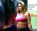 Bigg Boss 14: Rakhi Sawant's 'love' for  Abhinav is too gimmicky to be true