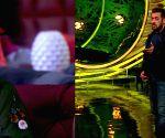 'Bigg Boss 15': Salman lectures Afsana in 'Weekend Ka Vaar'