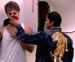 'Bigg Boss 15': Ieshaan, Rajiv fight; Karan, Tejasswi grow close
