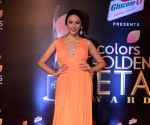 5th COLORS Golden Petal Awards