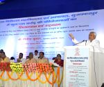 Nitish Kumar inaugurates 100-bed PICU at Sri Krishna Medical College and Hospital