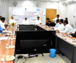 Bihar government signs MoU with NTPC