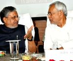 Student Credit Card Scheme - Nitish Kumar