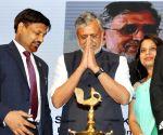 ICAI Seminar on GST - Sushil Kumar Modi