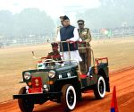Republic Day 2018 - Satya Pal Malik