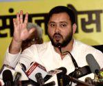 Bihar polls: 10 lakh jobs promise draws crowds to RJD