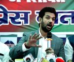 Bihar polls: Triangular contest in Vaishali