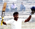 Ranji Trophy - Bihar vs Arunachal Pradesh - Day 2