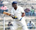 Ranji Trophy - Bihar Vs Arunachal Pradesh