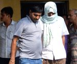 Bihar toppers scam: Former board secretary arrested