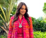 Bipasha Basu: With my debut character, I had an opportunity to explore my range