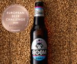 Bira 91 wins big at European Beer Challenge 2020