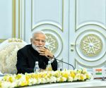 Disruptions not good for Parliament, says Modi
