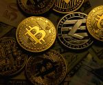 Cryptocurrency industry hopeful as RBI mulls over digital currency