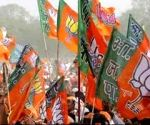 BJP's Selvaganapathy elected to RS unopposed from Puducherry